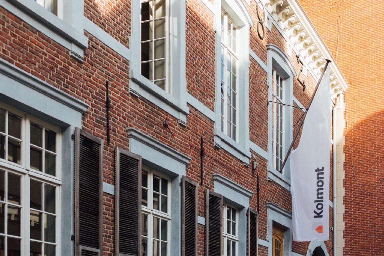 Kolmont Vlaggen 11102017 web 3 banner
