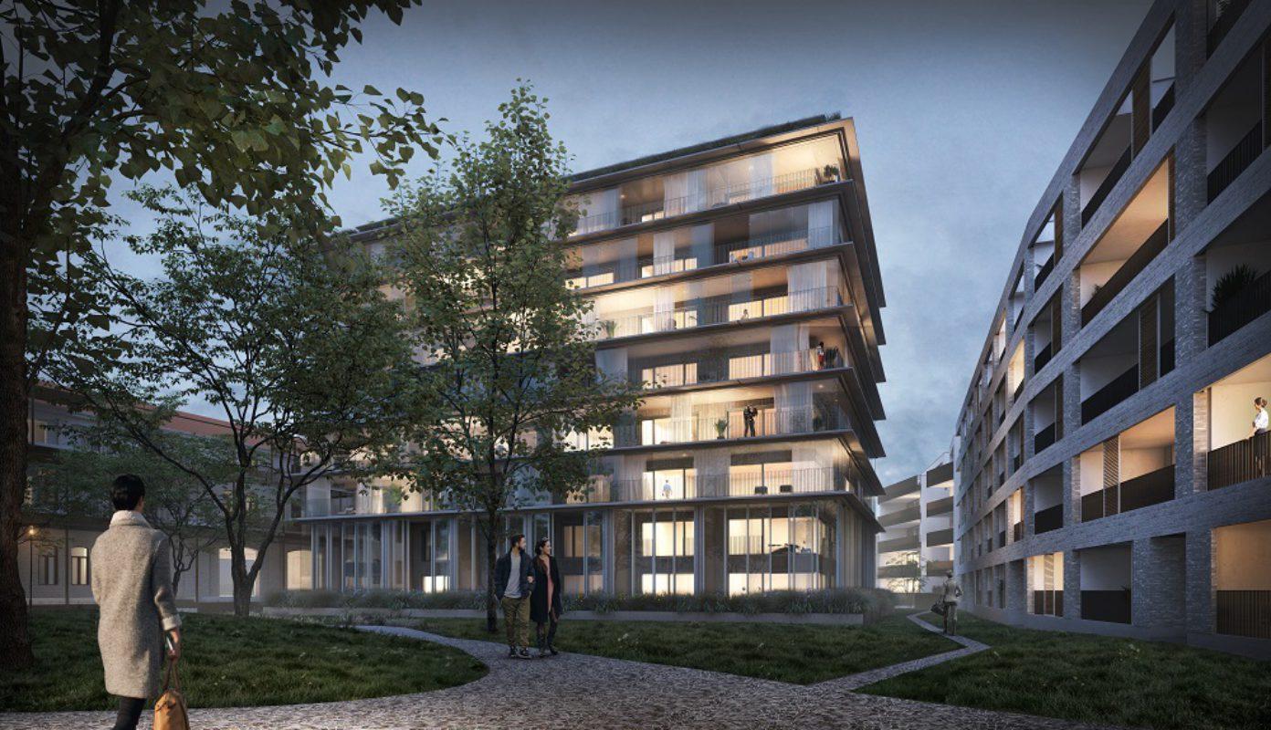 P1017 HERCKENRODE CONSTRUCT Melderstraat Hasselt Cam7 HR 20190614 web